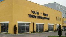 YOL-İŞ İNTES Türkiye Eğitim Merkezi